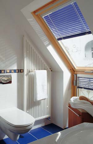 ma geschneiderte heizk rper f r 39 s kleinbad. Black Bedroom Furniture Sets. Home Design Ideas