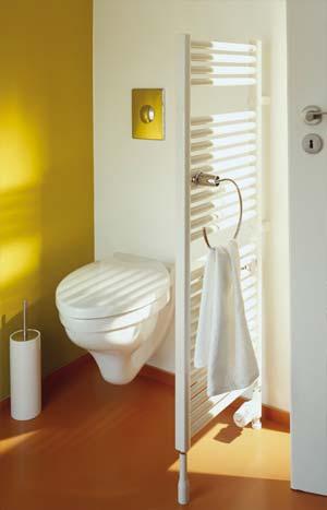 ma geschneiderte heizk rper f r 39 s kleinbad heizk rper f r minibad. Black Bedroom Furniture Sets. Home Design Ideas