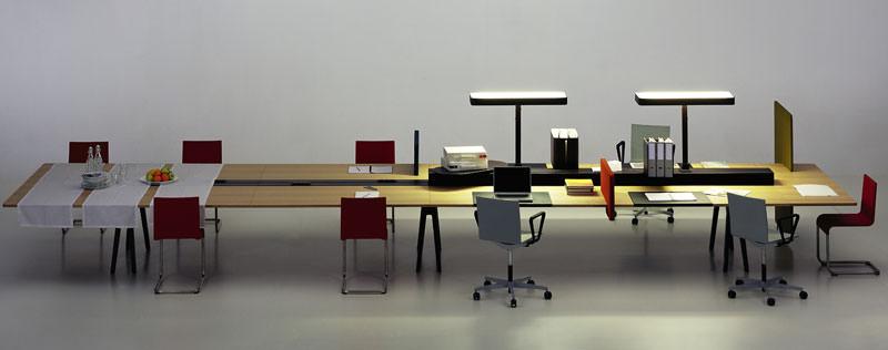 net 39 n 39 nest der gel uterte grossraum. Black Bedroom Furniture Sets. Home Design Ideas