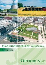 Dachbegrünung, Gründach, begrünte Dächer, Schrägdach, Naturdach, begrüntes Dach, Gartendach, Verkehrsdach, Landschaftsdach