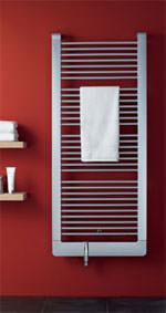 heizk rper sagen ja zu kr figen farben. Black Bedroom Furniture Sets. Home Design Ideas