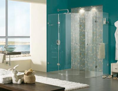 good badezimmer badewanne bad jaderberg oliver brunkohl gmbholiver gmbh with duschkabine badewanne - Duschkabine Badewanne Mehr Praktisch Und Komfortabel