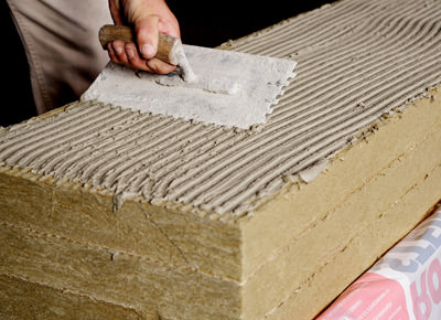 kellerdeckenplatte ceilrock verbessert brand schall und w rmeschutz steinwolle platten. Black Bedroom Furniture Sets. Home Design Ideas