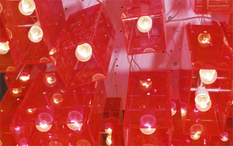 Gebäudetechnik, GLT, Haustechnik, Lichttechnik, Elektrotechnik, Hausautomation, Gebäudeautomation, technische Leuchten, Architekten, Planer, Ingenieure, Lampen, Dekorative Leuchte, Lichttechnische Komponenten, Außenleuchten