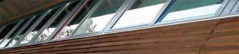 Brandschutz, mehrgeschossige Holzgebäude, Holzbau, Aufstockung, Holzbauweise, mehrgeschossiger Holzhausbau, Aufstockungen, baulicher Brandschutz,Holzhaus, Musterbauordnung, Brandmelder, Löschanlage, Holzforschung