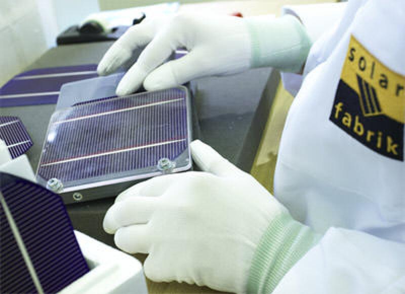Waferaufbereitung, Poseidon Chemicals, Waferreycling, Wafer für Solarzellen, Solarzellen, Solarzellenfertigung, Photovoltaikproduktion, Waferhandel, Solarmodule, Waferaufbereitung, Solarzellenfertigung