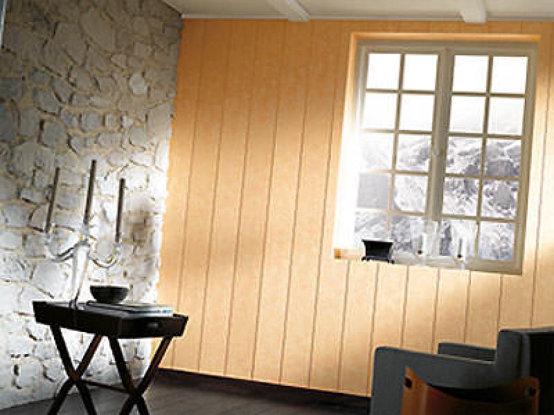 Holzvertäfelung, Wandverkleidung, Deckeverkleidung, Holzverkleidung, Holztäfelung, Normopath, Holz an Wand und Decke, Wohndesign, Echtholzverkleidung, Normopathen, holzverkleidete Wände und Decken, Holz-Paneele, Click-Paneel, Click-Paneele, Holz-Paneel