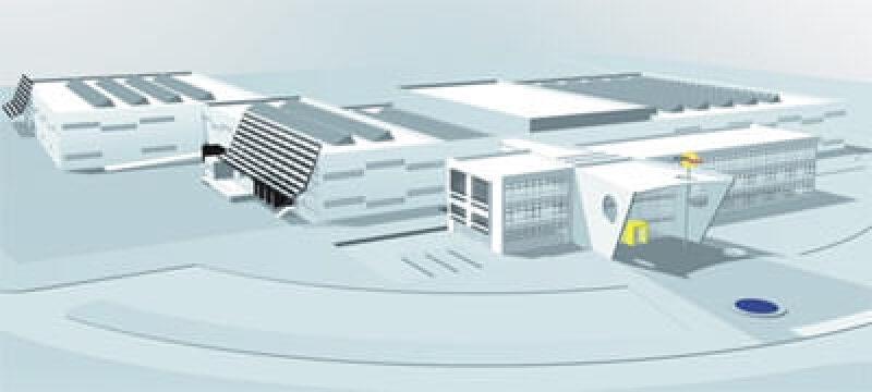 Würth Solar, Würth Solar, Würth Solergy, Dünnschichtmodule, Solarmodul-Hersteller, Dünnschicht-Technologie, CIS-Solarmodule, Schwachlichtverhalten