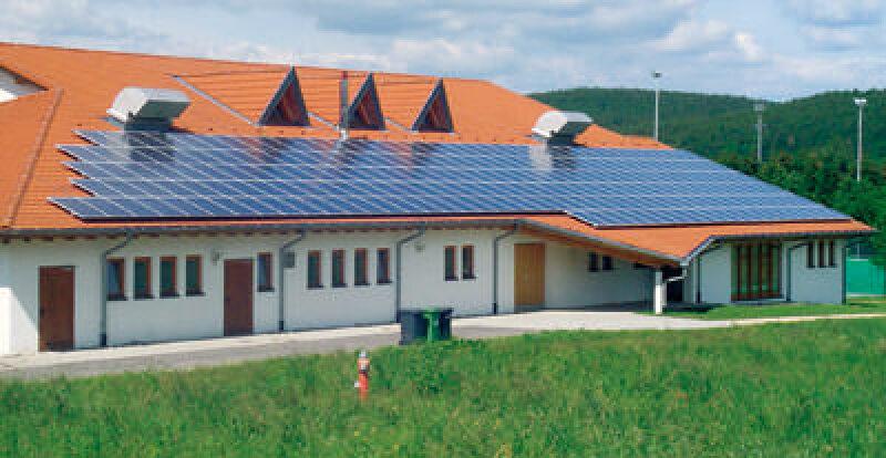 Solardach, Solardächer, Solarleasing, Biogasanlage, leasen, Biogasanlagen, Photovoltaik-Anlagen, Leasing von Solaranlagen, Leasingangebote, Erneuerbare-Energien-Gesetz, Solarstromanlage, Energiesystem