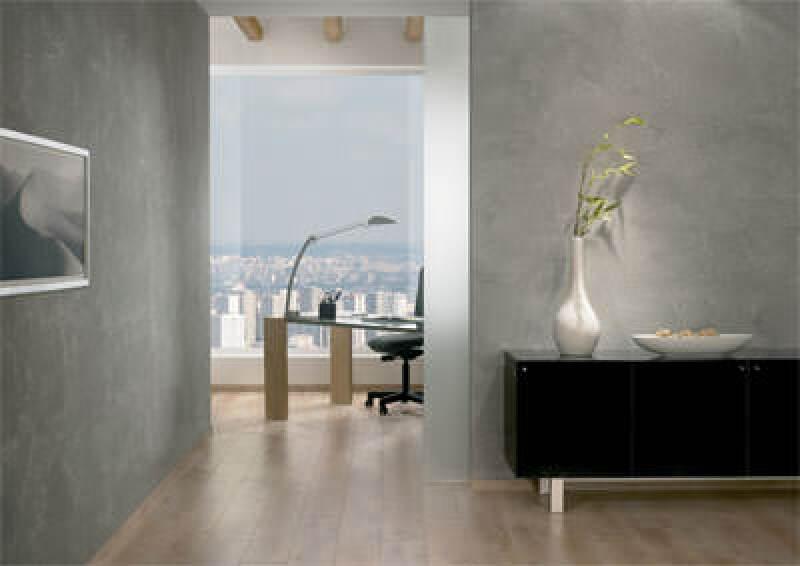 Wandgestaltung, Wände spachteln, goldbasierte Farben, Effekt-Spachtelmasse, Farbtonkarte, Dispersionslasur, Wandlasur, Lasur