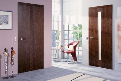 Zimmertür, Designtür, Zimmertüren, Innentür, raumhohe Schiebetür, Innentüren, Designtüren, Schiebetüren, Türendesign, Türen, Tür, Türenmarkt, Drückergarnitur, Beschlagstechnik