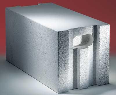 Porit-0,08-Wärmedämmstein, Porenbeton-Mauerwerk, Porenbeton-Stein, Porit-Porenbetonsteine, Wärmeleitfähigkeit 0,08 W/mK, Wärmedämmstein, Quarzsand, Kalk, Aluminiumpulver, Porenbeton-Steine, Steinfestigkeiten