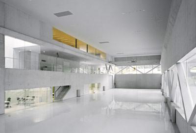 Innenarchitektur, Architekturpreis, Innenraumgestaltung, Raumkonzepte, contractworld.award, Visions for Offices, Hotels, Shops, Bildung / Education