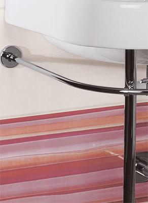 agrob buchtal wohnkeramik mit neuheiten 2007. Black Bedroom Furniture Sets. Home Design Ideas