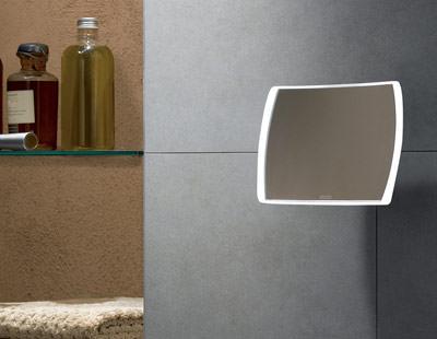 hochkar tig ausgezeichneter kosmetikspiegel ilook. Black Bedroom Furniture Sets. Home Design Ideas