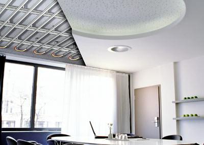 rigips platte rigips platte preisvergleich die besten angebote rigips blaue platte. Black Bedroom Furniture Sets. Home Design Ideas