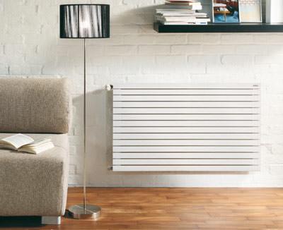 heizk rper austausch leicht sch n gemacht austauschheizk rper. Black Bedroom Furniture Sets. Home Design Ideas