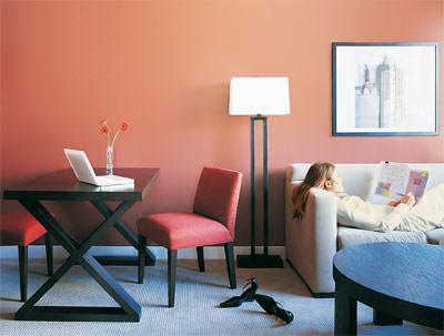 knauf nicht nur in gips sondern auch in farbe. Black Bedroom Furniture Sets. Home Design Ideas