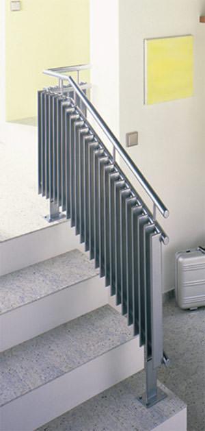 treppengel nder als heizk rper heizk rper als treppengel nder. Black Bedroom Furniture Sets. Home Design Ideas