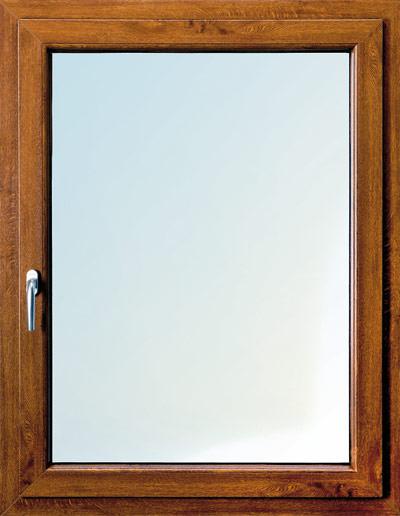 Fenster innenansicht  Neues Weru-Wärmeschutzfenster hilft Energie sparen ...