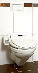 dusch wc balena 6000 jetzt auch mit hilfsmittelnummer dusch wc aufsatz mit geruchsabsaugung. Black Bedroom Furniture Sets. Home Design Ideas