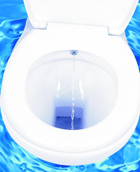 Dusch Wc Erfahrungen gänzlich unelektrisches dusch wc temtasi