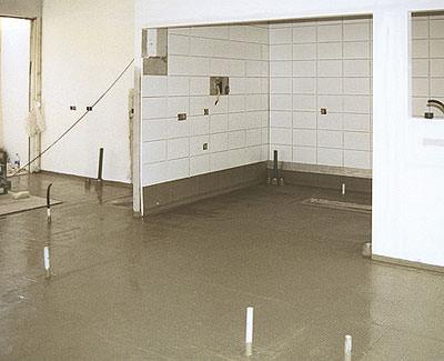 wie k nnte es anders sein im robinson club wird fl ssig. Black Bedroom Furniture Sets. Home Design Ideas