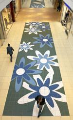Spezielles fliesensortiment f r architekten und planer von vitra feinsteinzeugfliesen - Wandfarben planer ...