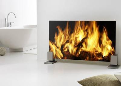 sprinz glasheizung und zehnders dualis erhalten plus x. Black Bedroom Furniture Sets. Home Design Ideas