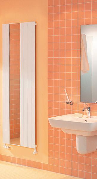 Spiegel und heizk rper w rmstens kombiniert for Redaktion spiegel