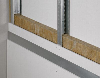 xpr system f r wand decke und fassade erweitert nicht tragende brandwand als. Black Bedroom Furniture Sets. Home Design Ideas