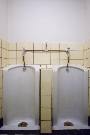 vdi 6000 toiletten und waschr ume richtig planen abkehr von der pissrinne in versammlungsst tten. Black Bedroom Furniture Sets. Home Design Ideas