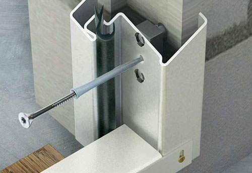 brandschutz mit t r und tor brandabschnitt feuerschutzabschlu. Black Bedroom Furniture Sets. Home Design Ideas