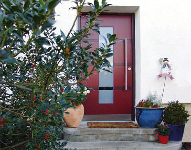 Haustür, Fenster, Holz-Haustür, Aluminium-Haustür, Haustüren, Kunststoff-Haustür, Kunststoff-Tür, Holz-Tür, Aluminium-Tür, Kunststoff-Fenster
