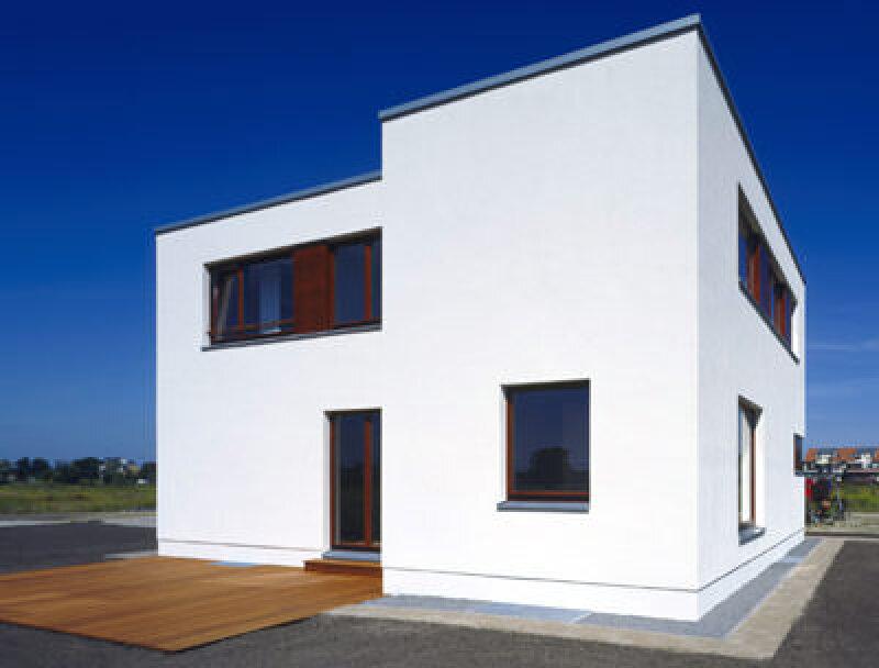 Abwanderung Baulandkauf Eigenheimzulage Erbpacht Fördermittel Förderung Hausbau Stadtmarketing Wohnungsbauförderung demografische EntwicklungBauplatz