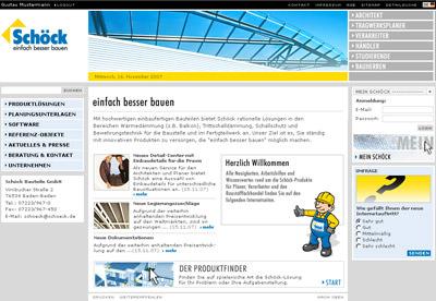 Ingenieurbau, Iso-Korb, Tragwerksplaner, Bemessungstabellen, Bemessungssoftware, Einbaudetails, CAD-Zeichnungen, Download, Wärmebrücken, Trittschall, Balkon