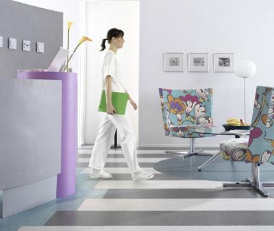pvc bodenbel ge im markt gut behauptet. Black Bedroom Furniture Sets. Home Design Ideas