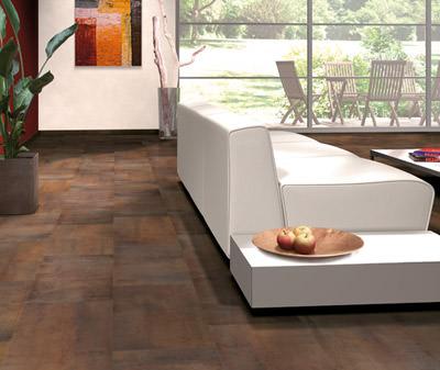 small bis kingsize 4 formate passend zum dekor. Black Bedroom Furniture Sets. Home Design Ideas