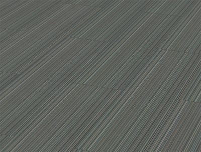 Fußboden Günstig Xenia ~ Xenia: laminat für extravagante objekte und mutige wohnstile