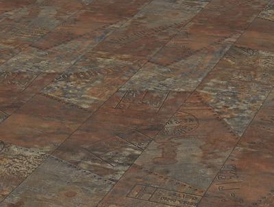Fußboden Günstig Xenia ~ Xenia laminat für extravagante objekte und mutige wohnstile