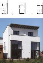 lowest budget h user unter preisg nstig und attraktiv. Black Bedroom Furniture Sets. Home Design Ideas