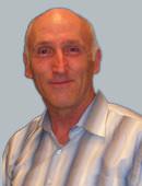 Fabio Capelli
