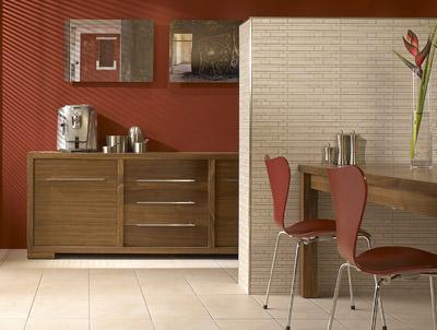 feinsteinzeug mit reduzierter steinstruktur feinsteinzeugfliesen mit rutschhemmung r9 und. Black Bedroom Furniture Sets. Home Design Ideas
