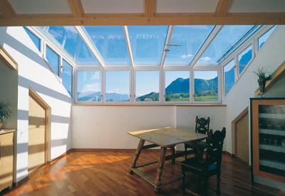 sch ne aussichten mit fertig dachgauben. Black Bedroom Furniture Sets. Home Design Ideas