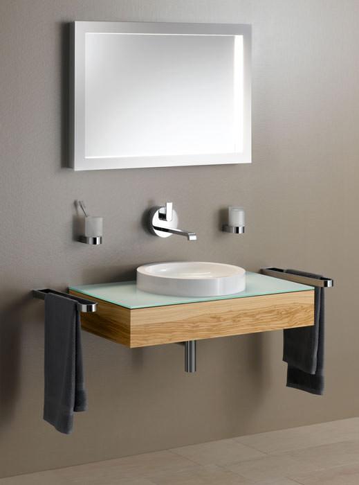 kreis rechteck basis f r keucos edition 300 b der. Black Bedroom Furniture Sets. Home Design Ideas