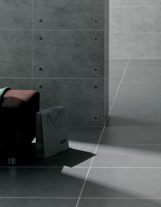 baunachrichten bei hausbau24 hausbauartikel 0479 aus dem. Black Bedroom Furniture Sets. Home Design Ideas