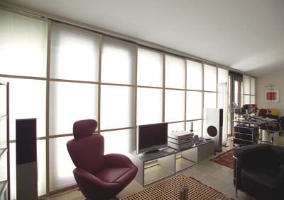 shoji japanische schiebew nde aus bayern. Black Bedroom Furniture Sets. Home Design Ideas