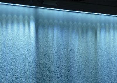 led mehr als nur eine neue beleuchtungstechnologie. Black Bedroom Furniture Sets. Home Design Ideas