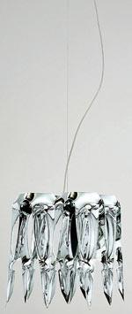 lights of the future zeichnet 30 leuchten aus. Black Bedroom Furniture Sets. Home Design Ideas