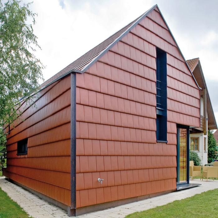 4 architekturpreis gut bedacht 2009 dachdeckung mit. Black Bedroom Furniture Sets. Home Design Ideas